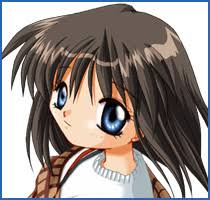 【悲報】NHKでエロゲアニメが紹介されるwwwwwww11