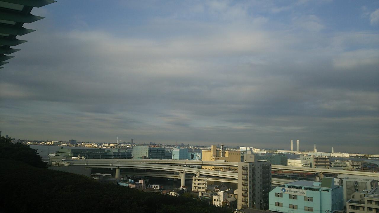 【画像】ワイエロゲーマー、エロゲの舞台となった横浜を巡るwww 「Clover Day's 舞台探訪(聖地巡礼)」
