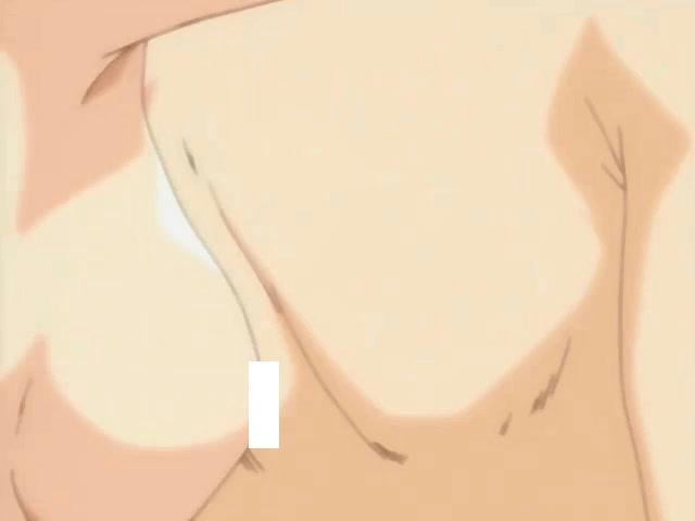 【画像】彡(^)(^)「せや!夕方にエロゲー原作のアニメ放送したろ!」→BPOに苦情5