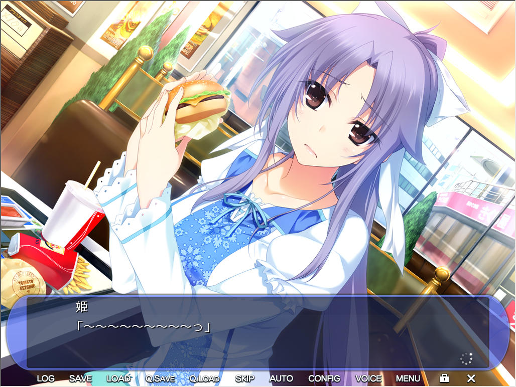 【画像】成川姫とかいう理想の彼女wwwwwww