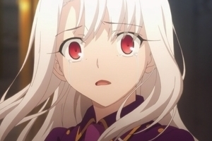 Fate原作でイリヤちゃんがギルガメッシュに洗脳された乞食に小さな小屋で延々と林間されたシーンを見たんだけど胸糞悪すぎワロッタwwwwwww