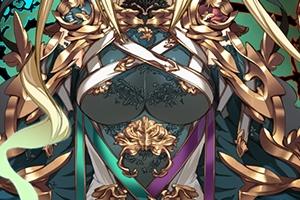 【朗報】ランス10がマスターアップ!!発売まであと1ヵ月を切る!