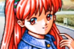 初代ときメモって藤崎詩織の他にかわいい女の子いないんだがwwwww