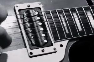 ギター初心者だけどYouTubeにエロゲ演奏動画うpしたから見てくれないかな?