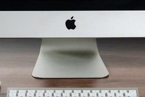 MacでRPGツクールの同人エロをやりたいんやが