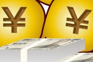 レトロゲームを1億円以内の開発費でエロゲーにリメイクしてくれるとしたら何を選ぶ?
